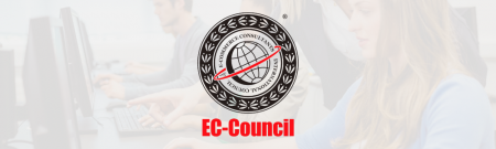 ECSAv10  | EC-Council Certified Security Analyst