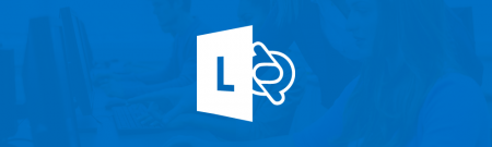 20337 | Enterprise Voice and Online Services with Microsoft Lync Server 2013