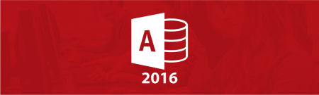 LE-AC163 | Microsoft® Office Access 2016: Nivel 3
