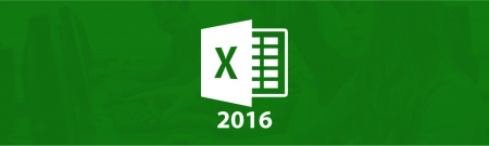 LE-EX162 | Microsoft® Office Excel 2016: Nivel 2