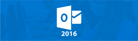 LE-OU162 | Microsoft® Office Outlook 2016: Nivel 2