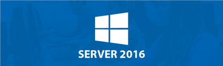 10991 | Troubleshooting Windows Server 2016 Core Technologies