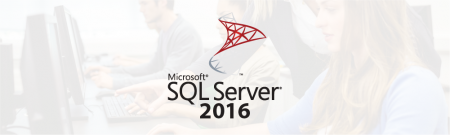 20765 | Provisioning SQL Databases