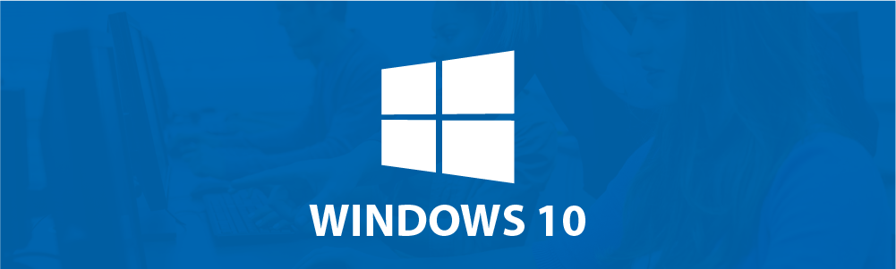 MEN-tecnologias-microsoft_banner_windows-10
