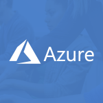 AZ-203T05 | Monitor, troubleshoot, and optimize Azure solutions