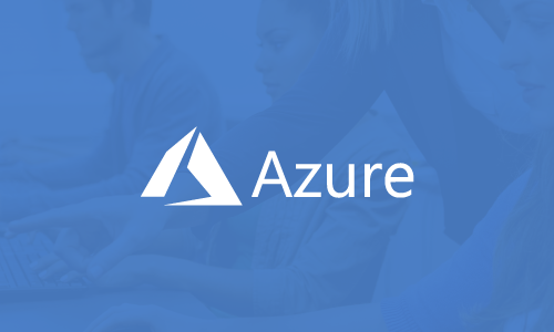 AZ-203T02 | Develop Azure Platform as a Service compute solutions