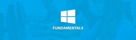 40375 | HTML5 Application Development Fundamentals