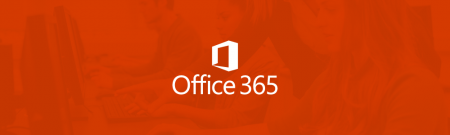 Office 365 Administration and Troubleshooting