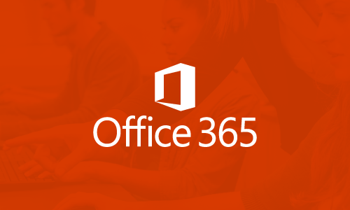 20347 | Enabling and Managing Office 365