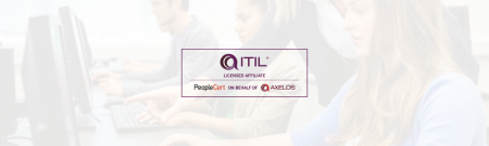 ITIL-FOUND | ITIL Foundation v4