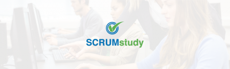 SDC | Scrum Developer Certified