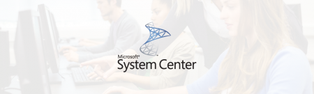10965 | IT Service Management with System Center Service Manager