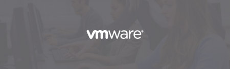 EDU-VSDDFT6-OE | VMware vSphere: Design and Deploy Fast Track [V6]