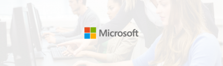 MS-500T03 | Implementing Microsoft 365 Information Protection