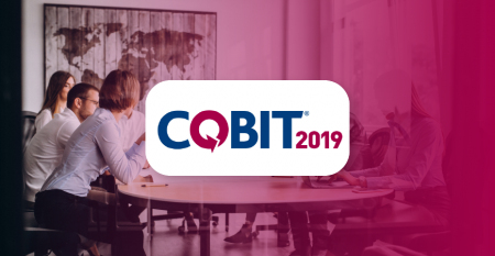 MEN_seminario_COBIT2019
