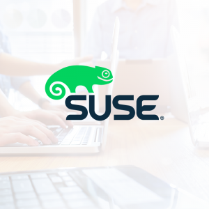 High Availability Clustering with SUSE Linux Enterprise 12