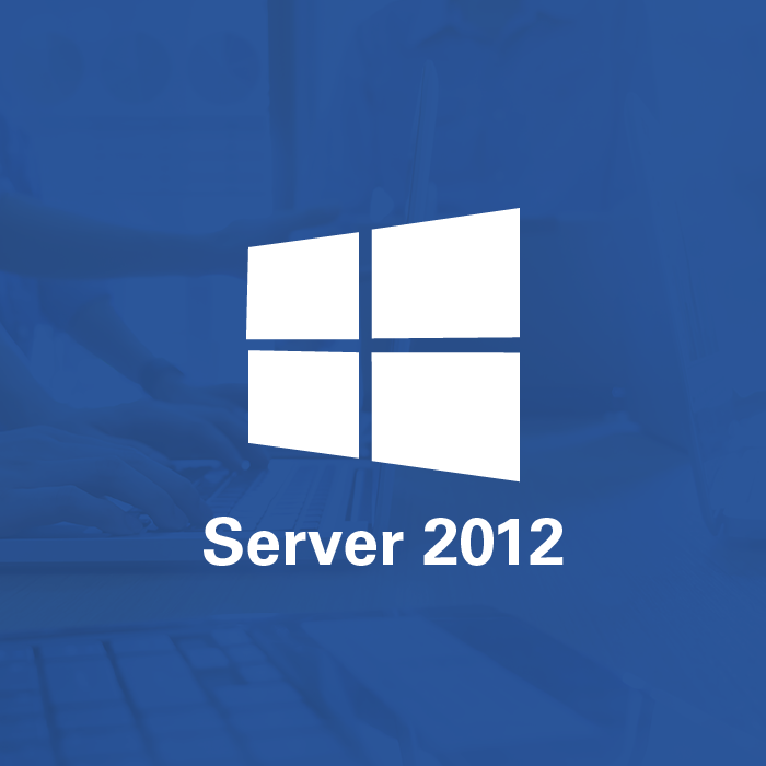 10969 Active Directory Services With Windows Server Mentori