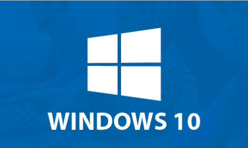 20697-1 | Implementing and Managing Windows 10