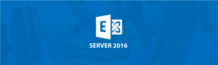 20345-1 | Administering Microsoft Exchange Server 2016