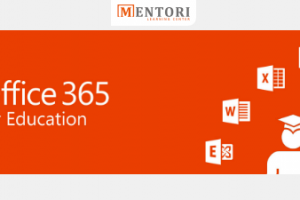 ¿En qué consiste Microsoft Forms Office 365 Education?
