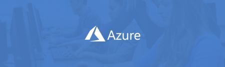 AZ-500T00  | Microsoft Azure Security Technologies