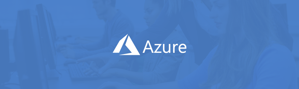 MEN-banner-categorias-microsoft-azure