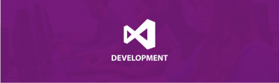 20486 | Developing ASP.NET MVC 5 Web Applications