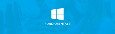 40372 | Microsoft .NET Fundamentals: MTA Exam 98-372