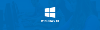 10982 | Supporting and Troubleshooting Windows 10