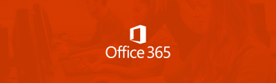 MS-300T01 | Managing Office 365 Content Services