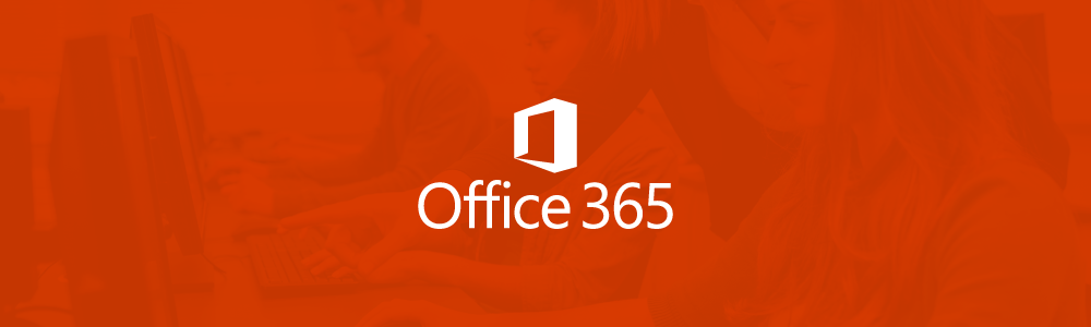 MEN_ban_cursos_office-365