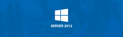 20417 | Upgrading Your Skills to MCSA Windows Server® 2012