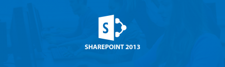 20489 | Developing Microsoft SharePoint Server 2013 Advanced Solutions