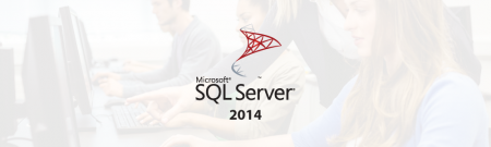 20465 | Designing Solutions for Microsoft SQL Server 2014