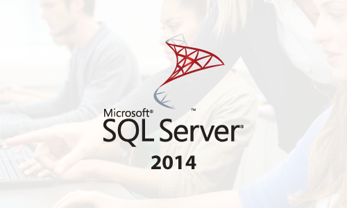 20461 | Querying Microsoft SQL Server