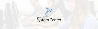 10981 | Infrastructure Provisioning with System Center Virtual Machine Manager