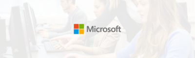 MS-300T04 | Enabling Office 365 Workloads for Collaboration