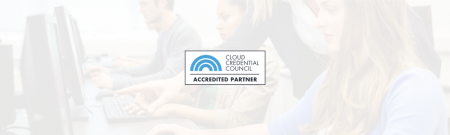 CCC-PCSM | Professional Cloud Service Manager