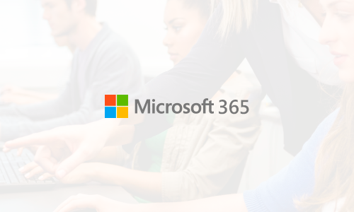 MS-300T02 | Managing SharePoint Online