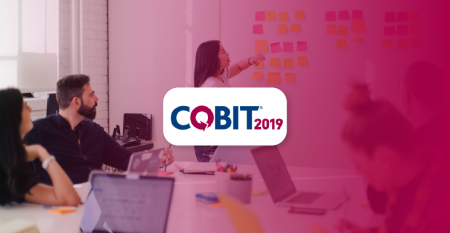 MEN_seminarios_head_COBIT2019