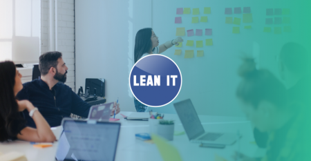 MEN_seminarios_head_LeanIT