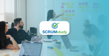 MEN_seminarios_head_SCRUMstudy